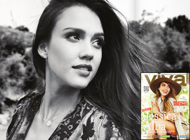 jessica-alba-organic-select-blog